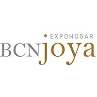 Expohogar BCNJoya 2018 logo