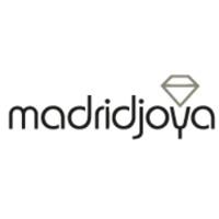 Logotipo MadridJoya 2018