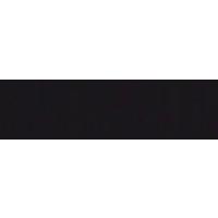 Logo VicenzaOro 2018