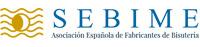 Logo Exposición SEBIME